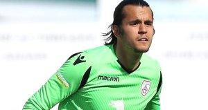 Trabzonspor, Erce Kardeşler transferini KAPa bildirdi