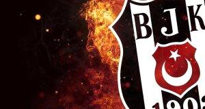 Oğuzhan Özyakuptan Beşiktaşa ihtar! Ödeme yapılmazsa serbest kalacak