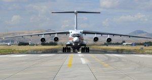 S-400 sevkiyatı sonrasında olay yaratacak NATO çıkışı: Büyük kriz!