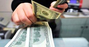 ABDde asgari ücret saat başına 15 dolara yükseltildi