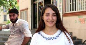 Türk diplomatın şehit edildiği saldırının faili, HDPli vekilin ağabeyi çıktı