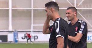 Juventus, Merih Demiral için 40 milyon euro istiyor!