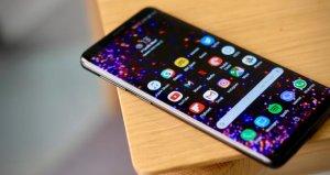 Yurt dışından getirilen telefonların harcı 500 liradan bin 500 liraya yükseltildi