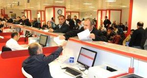 Yurt dışı noter hizmetleri konsolosluklar aracılığıyla yapılabiliyor