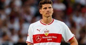 Trabzonspordan Mario Gomeze sürpriz teklif!