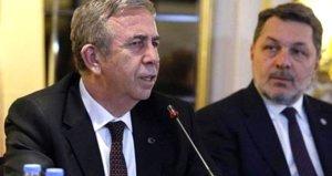Mansur Yavaşla ters düşüp BELPLAStaki görevinden istifa eden İYİ Partili Köylüoğlundan açıklama geldi