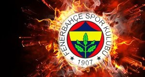 Fenerbahçede Eljif Elmas kamp kadrosuna alınmadı
