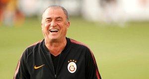 Fatih Terim kararını verdi! İşte Galatasaraydan gidecek isimler