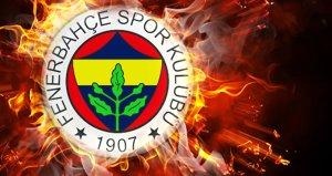 Fenerbahçe, Eljif Elması ödediğinin 100 katına Napoliye gönderiyor