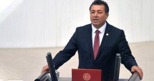 CHPli vekilin SGKyı dolandırdığı iddia edildi: 91 bin lira ödeyecek