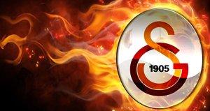 Galatasaray transferde durmuyor! Son hedef Fred