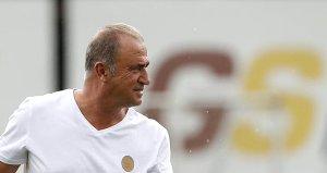 Galatasarayda Mitroglou şoku: İstediğiniz takıma gönderin