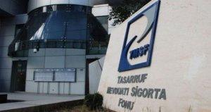 TMSF, Adularya Enerjiyi 1,1 milyar TL muhammen bedelle yeniden satışa çıkardı