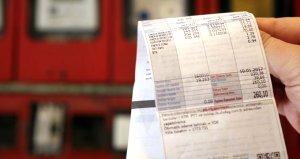 EPDK resmen duyurdu! Elektrik faturaları sadeleşecek