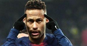 Neymar ve Bale için çılgın transfer iddiası!