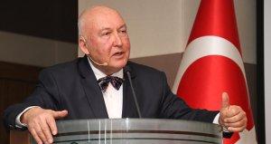 17 Ağustos depremini bilen profesör, İstanbul depremi için tarih verdi