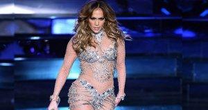 Antalyada konser verecek olan Jennifer Lopez, Türk yetkililere abartmama uyarısında bulundu