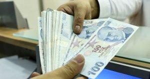 Memur emeklilerinin maaş farkları 25 Temmuzda ödenecek