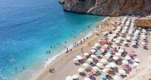 TÜRES Başkanı: Bayram tatilinin 9 güne çıkarılmasına karşıyız