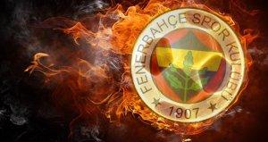 Fenerbahçede Eljif Elmas gitti sırada Jailson var!