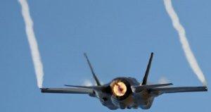 F-35e parça üreten şirket: Türkiyeyi 2020de üretim zincirinden çıkaracağız