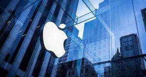 Apple, Intelin çip birimini satın almak için görüşüyor