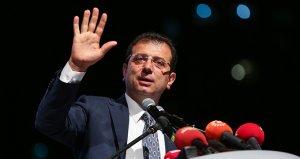 İBBde Medya A.Ş. Genel Müdürlüğüne İpek Elif Atayman atandı
