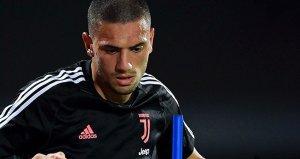 Juventustan Merihi kiralamak isteyen Milana yanıt geldi!