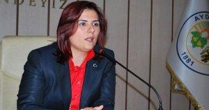 CHPli Çerçioğlundan AK Partili vekillere Volkswagen çağrısı: Mücadele etmeliyiz