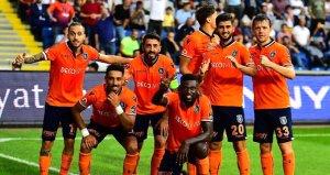 İrfan Can Kahveci, Fenerbahçede oynamak istediğini yönetime iletti!