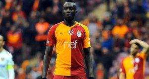Abdurrahim Albayrak, Monacoya Mbaye Diagneyi önerdi!