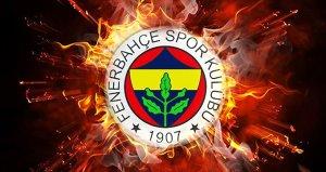 İngilizler yazdı! Marcos Rojo, Fenerbahçeye gitmek istiyor