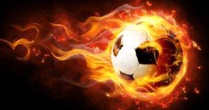 FIFA, Manisasporun 6 puanını sildi