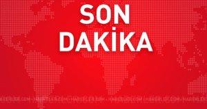 Son Dakika! İzmirde yangın köye sıçradı
