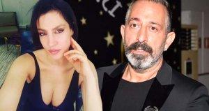 Şarkıcı Tuğba Ekinci, içkili fotoğraf paylaşan Cem Yılmaza demediğini bırakmadı