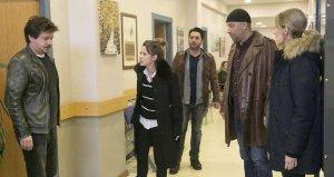 Güzel oyuncu İpek Yaylacıoğlu, Arka Sokaklar dizisinden ayrıldı