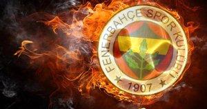 Fenerbahçeden ayrılan Soldado, İspanya tarihine geçti