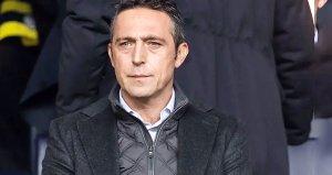 Gelen teklifleri reddeden 2 futbolcu Ali Koçu çıldırttı!