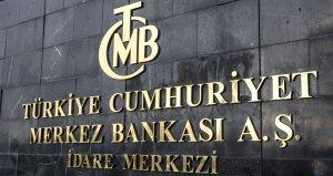 Merkez Bankasından zorunlu karşılık kararı! Kredi büyümesi kriteri getirdi