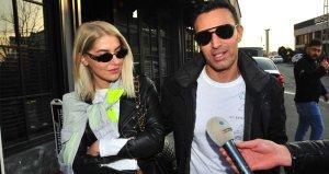 Mustafa Sandal ve Melis Sütşurupun ayrılık nedeni ortaya çıktı