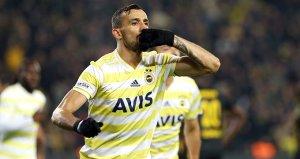 Mehmet Topal, Galatasaraya imza atıyor! Fatih Terim devreye girdi