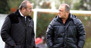 Fatih Terim, Mehmet Topal transferi için kararını verdi