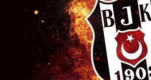 Beşiktaş, Mirini Toulousea kiralıyor