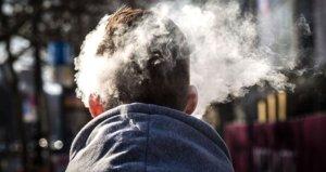 Yargıtaydan emsal karar: İş yerinde sigara içen işçi, tazminatsız kovuldu