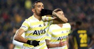 Galatasarayda Mehmet Topal transferine onay çıktı!
