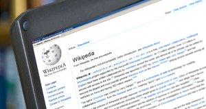 Wikipedia dosyasını açan AİHM, Türkiyeye 31 Ekime kadar süre verdi