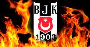 Beşiktaşta Aras Özbilizin sözleşmesi feshedildi!
