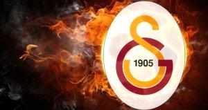 Galatasaray, Mitroglounun sözleşmesini feshetti