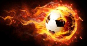 Trabzonspor, Sturridge transferini KAPa bildirdi