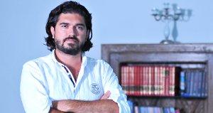 MHP Milletvekili Saffet Sancaklıdan Rasim Ozana: Ömür boyu peşindeyim